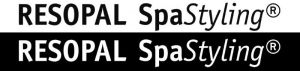 SpaStyling-Partner