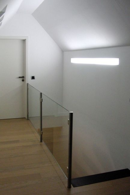 Lichtplanung klocke - Lichtplanung schlafzimmer ...