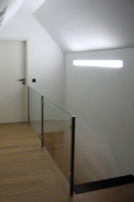 lichtplanung klocke. Black Bedroom Furniture Sets. Home Design Ideas