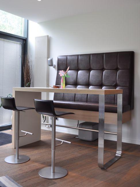 Tische Stühle Bänke | Klocke