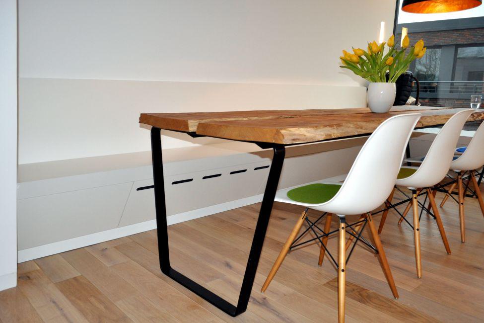 Tische Stühle Bänke Klocke Gmbh