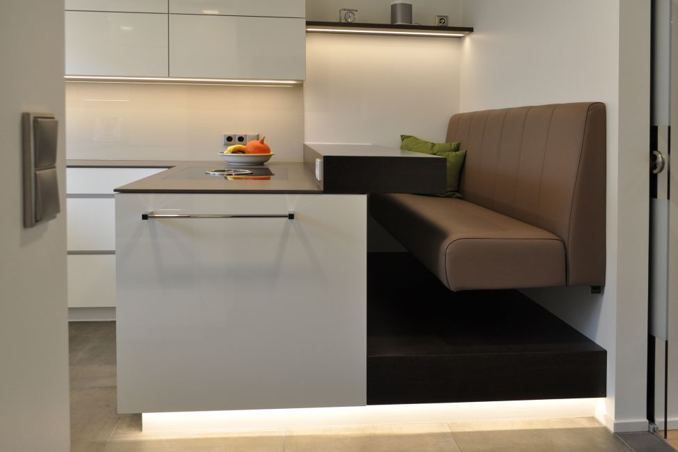 niedlich bank f r k che bilder die besten wohnideen. Black Bedroom Furniture Sets. Home Design Ideas
