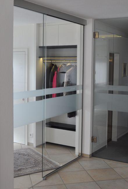 t rsysteme klocke. Black Bedroom Furniture Sets. Home Design Ideas