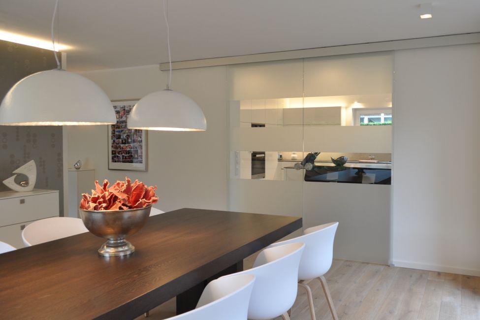 Lichtplanung Wohnzimmer mit tolle design für ihr haus design ideen