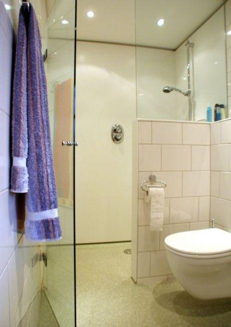 Corian F?r Dusche : Die auf den Seiten gezeigten Fotos, sind realisierte Projekte bei