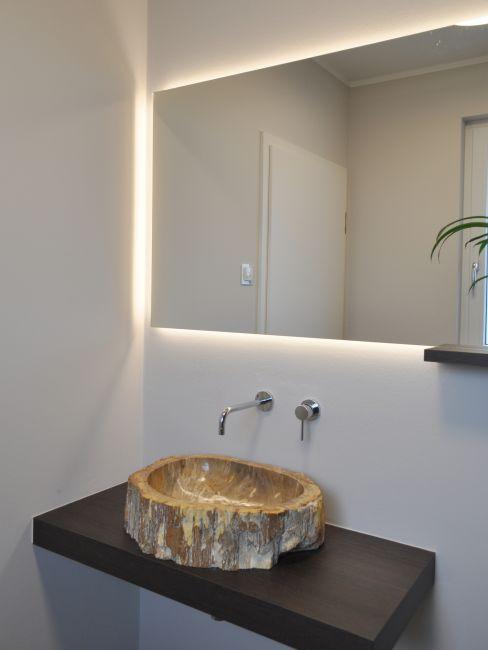 badm bel klassik traditionell klocke. Black Bedroom Furniture Sets. Home Design Ideas