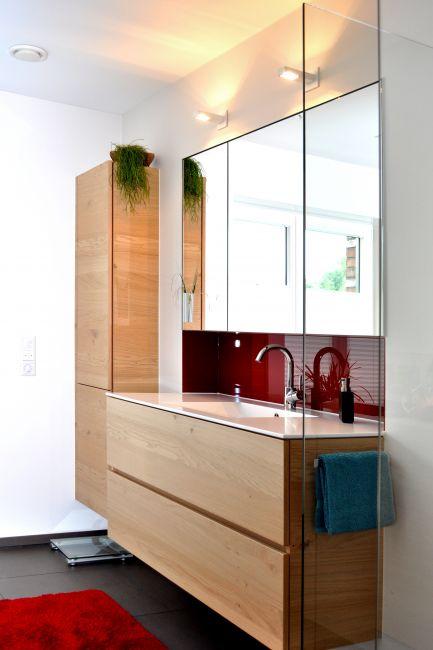 badmbel modern best excellent ecksofa otto with badmbel modern with badembel gnstig with. Black Bedroom Furniture Sets. Home Design Ideas