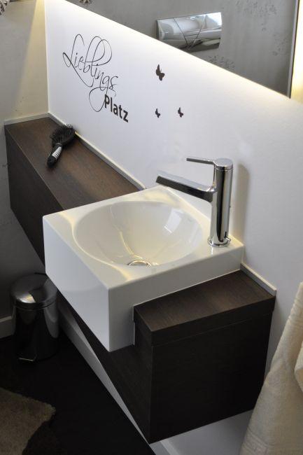 Gäste Wc Möbel moderne badmöbel