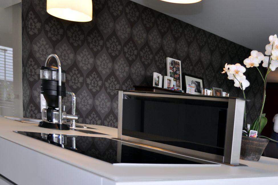 k chen nach ma design pur k chenarchitektur vom feinsten. Black Bedroom Furniture Sets. Home Design Ideas