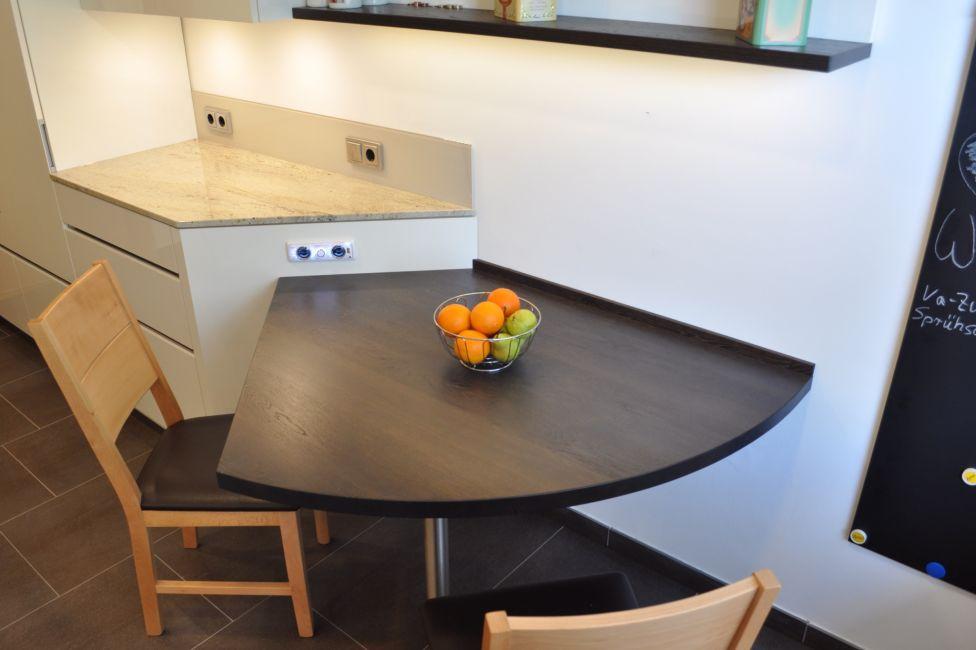 k chen klassik modern klocke. Black Bedroom Furniture Sets. Home Design Ideas