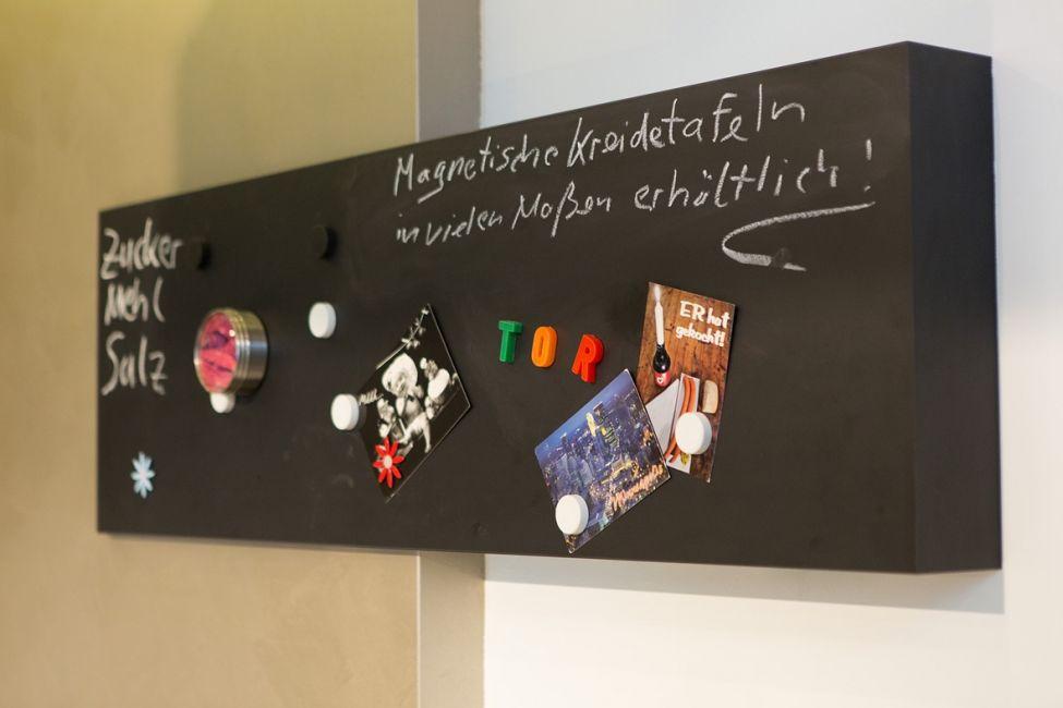 Wandtafel Kche. Fabulous Tafel Kreide Kuche Ideen Fa R Deko Und In ...