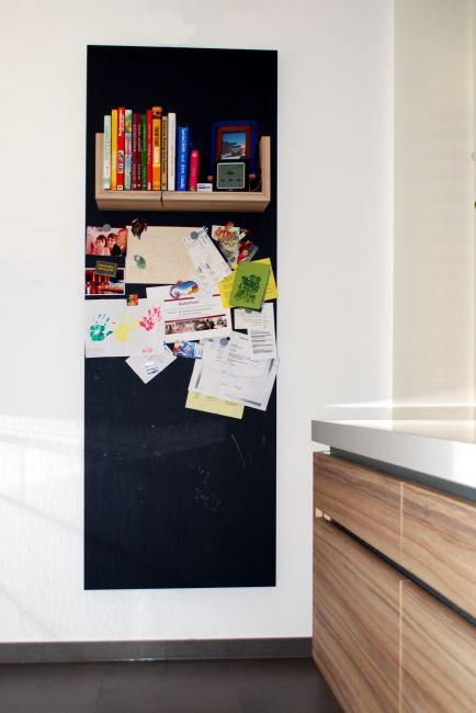 17 Schiefertafel Für Die Küche Bilder Innenarchitektur Tolles