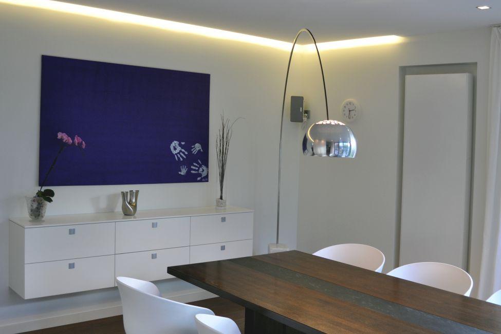 lichtplanung schlafzimmer bestes inspirationsbild f r. Black Bedroom Furniture Sets. Home Design Ideas