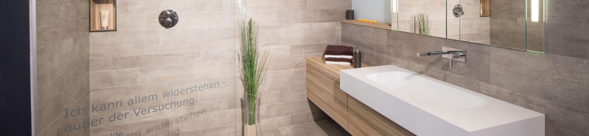Exklusive Badezimmermöbel exklusive badezimmermöbel design