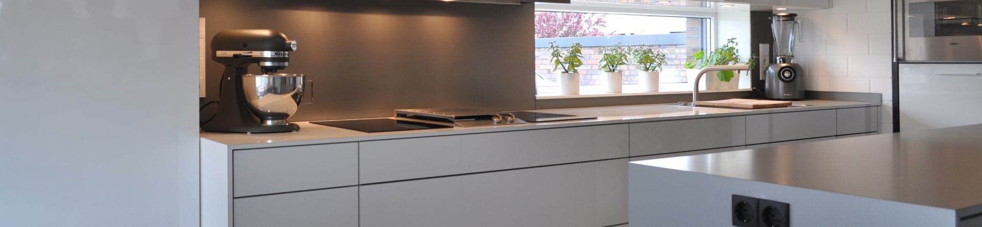 Magnetische Kreidetafel : Küchen Nach Maß Design Pur Küchenarchitektur Vom  Feinsten