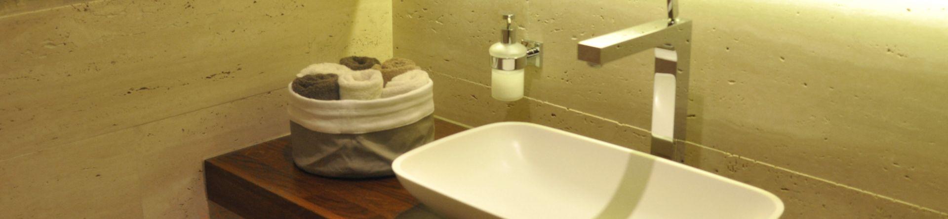 Ikea Abzieher Dusche : Dusche Rollstuhlgerecht : dusche schwelle vor der dusche haltegriff